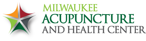 Milwaukee Acupuncture and Health Center